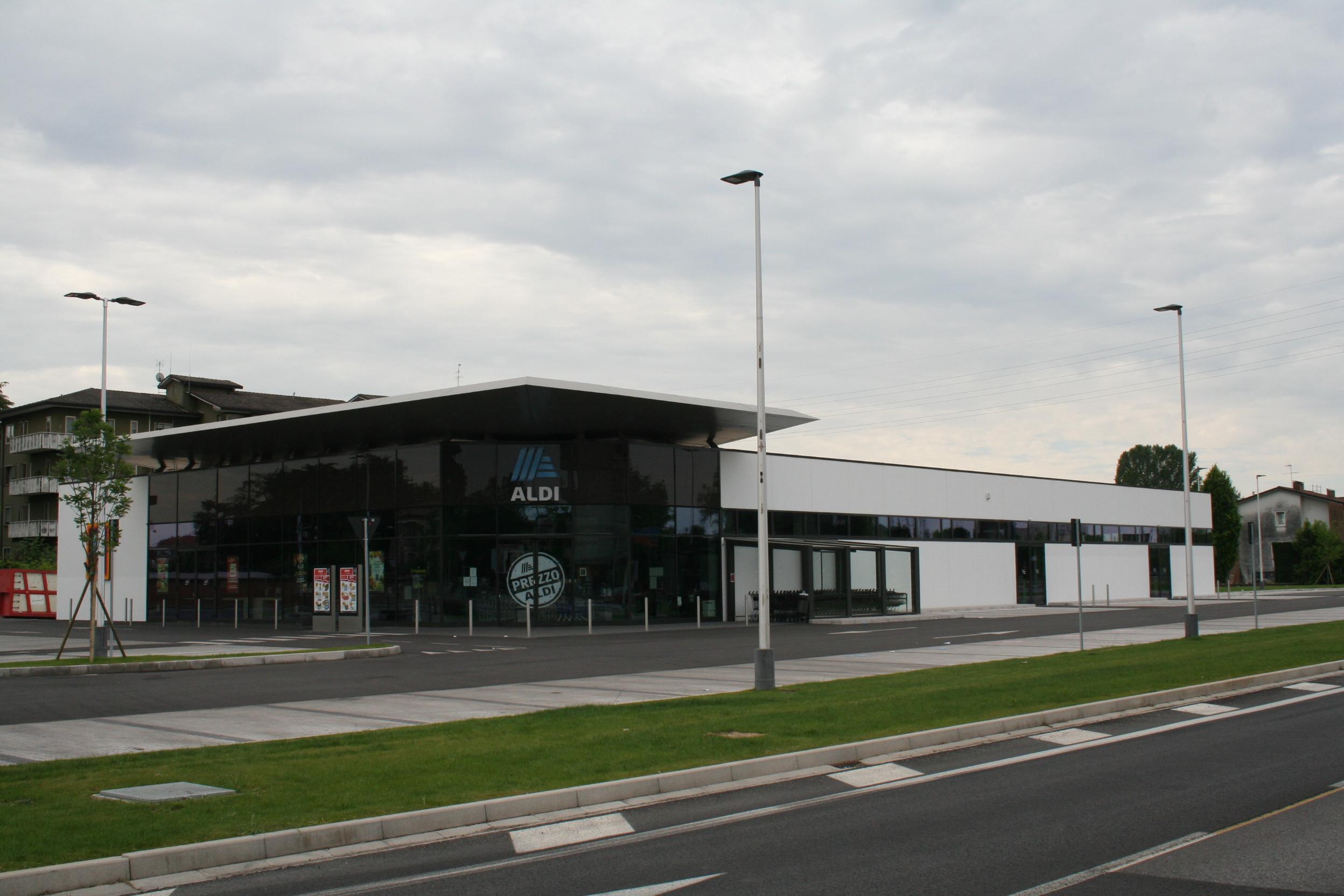 ALDI_Vicenza_8
