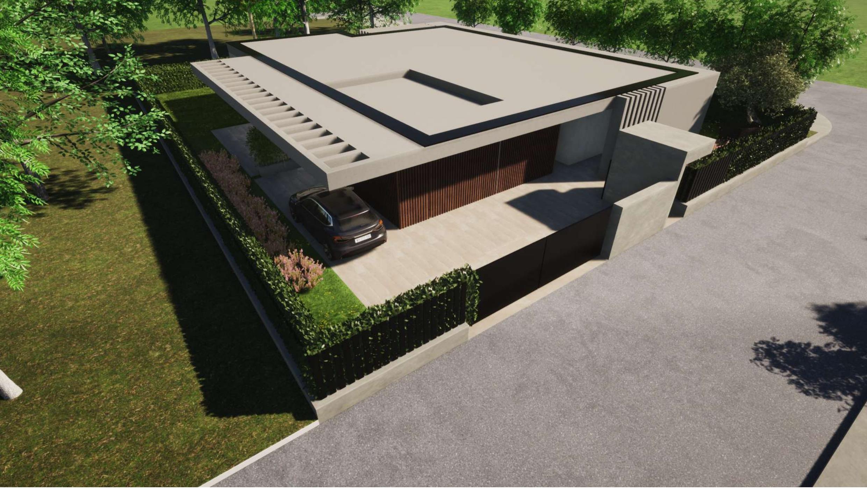 Villa Carli Campodarsego_Lotto 11_10