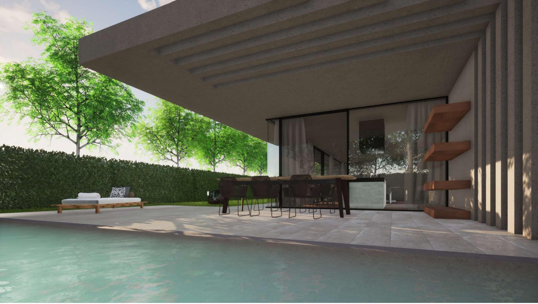 Villa Carli Campodarsego_Lotto 11_3