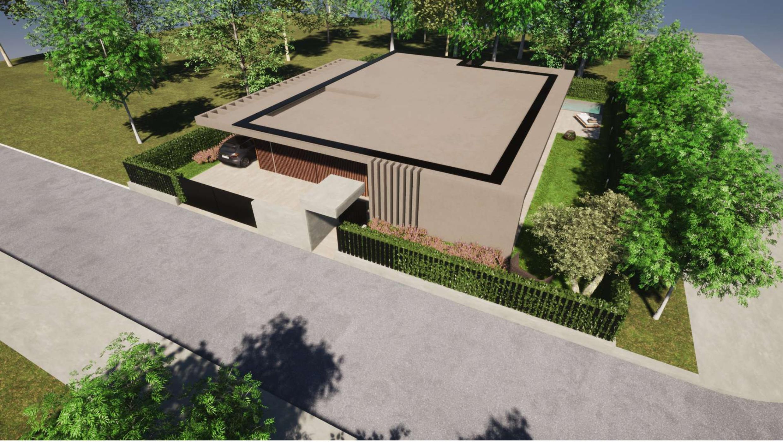 Villa Carli Campodarsego_Lotto 11_7
