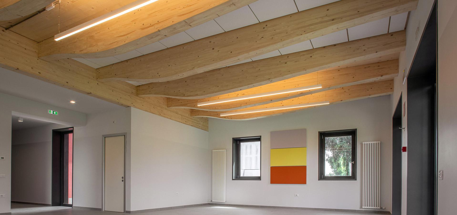 ballan-costruzioni-scuola-giarre-2