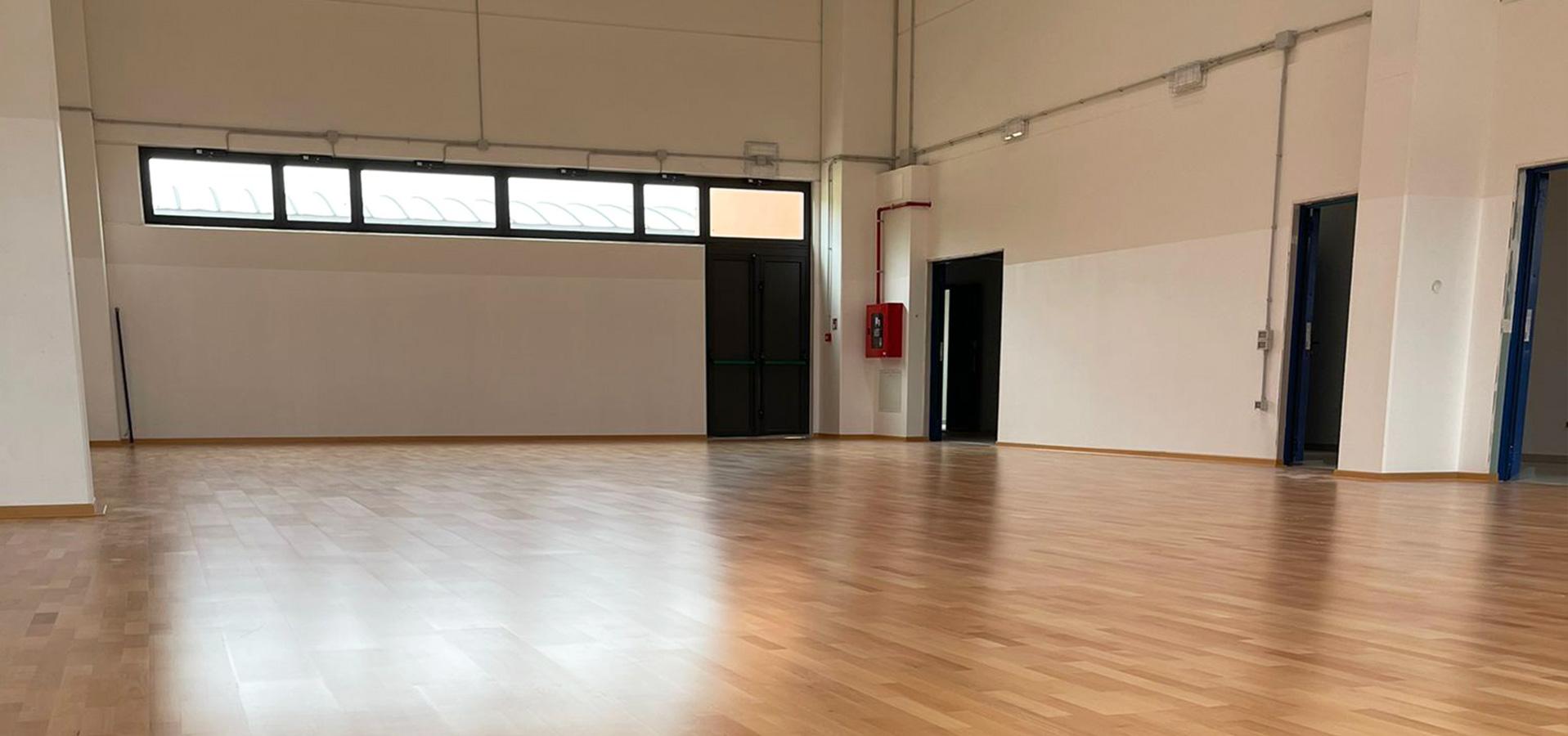 ballan-scuola-5