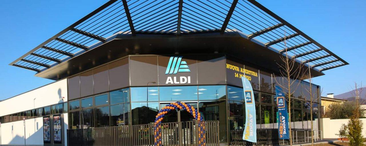 ALDI_Salo_1