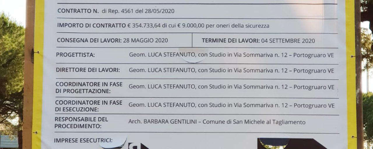 Comune San Michele al Tagliamento_2