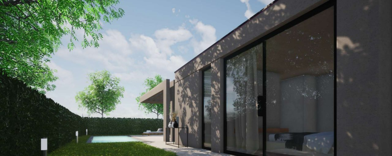 Villa Carli Campodarsego_Lotto 11_4