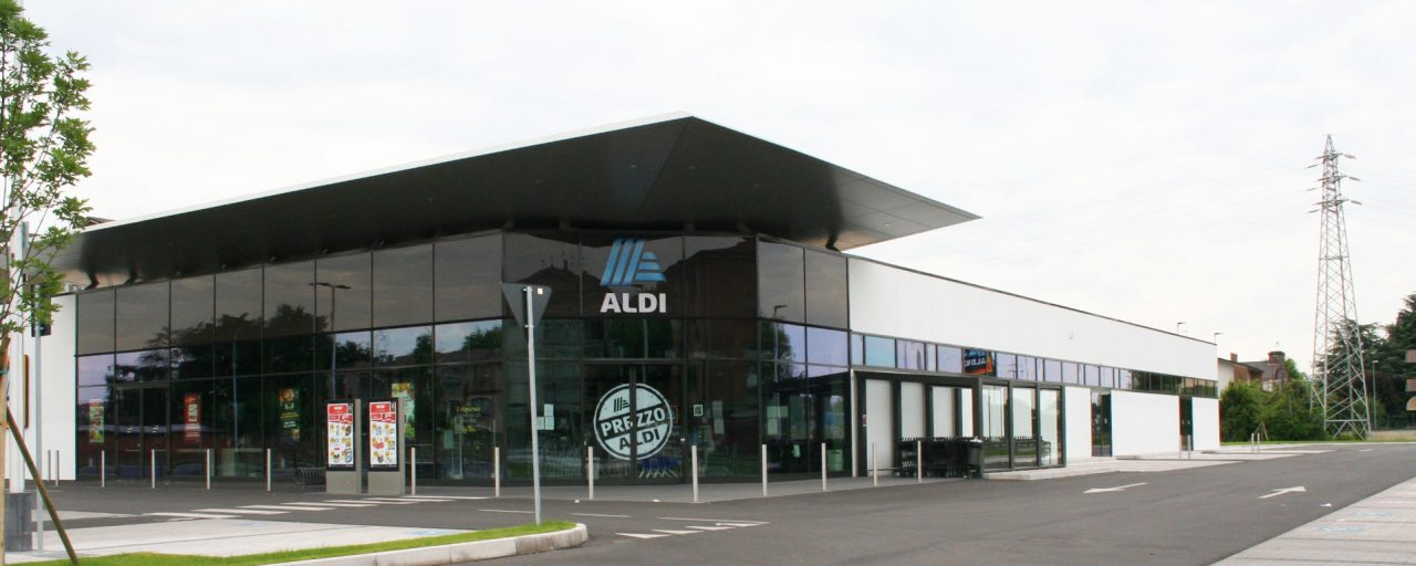 aldi-vicenza