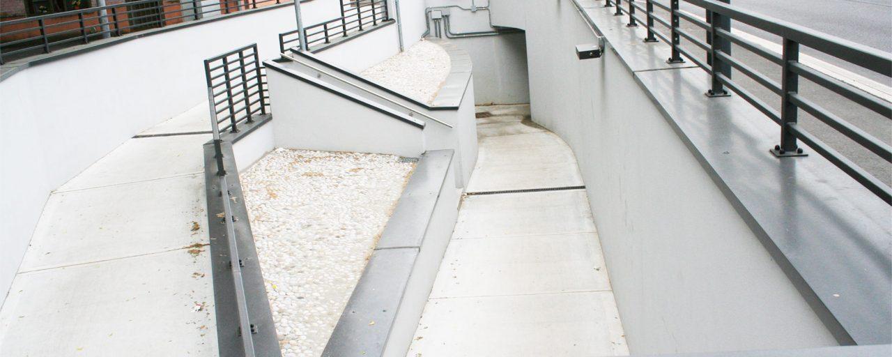 ballan-rotatoria-aldi